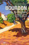 Livre numérique En Provence (collector)