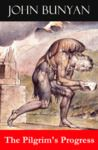 Livre numérique The Pilgrim's Progress (Unabridged & Annotated with the complete Bible references)