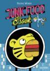 Livre numérique Junk Food Book