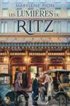 Livre numérique Les lumières du Ritz T.1