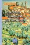 Electronic book Légendes et Chroniques insolites des Alpes-Maritimes