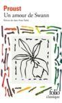 Livre numérique Un amour de Swann (édition enrichie)