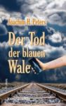 Livre numérique Der Tod der blauen Wale