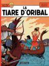 Livre numérique Alix (Tome 4) - La Tiare d'Oribal