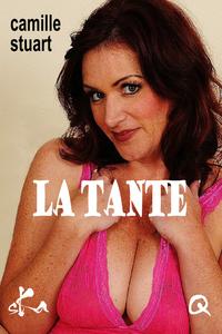 Livre numérique La Tante