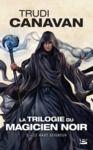 E-Book Le Haut Seigneur