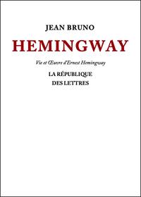 Livre numérique Hemingway