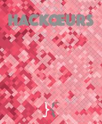Livre numérique Hackœurs