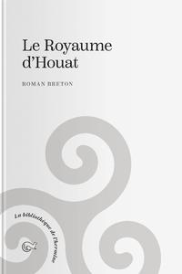 Livre numérique Le Royaume d'Houat