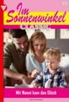 Electronic book Im Sonnenwinkel Classic 30 – Familienroman