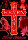 Livre numérique Hexen Sexparty 1-6
