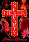 Livro digital Hexen Sexparty 1-6