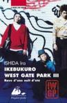 Livre numérique Ikebukuro West Gate Park 3