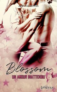 Livre numérique Blossom