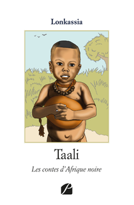 Livre numérique Taali
