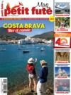 Livre numérique Petit Futé Mag n°51 - Printemps 2016 Petit Futé