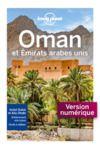 Livre numérique Oman 2ed