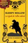 Livre numérique Sleepy Hollow