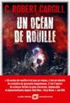 Electronic book Un océan de rouille