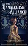 Livro digital Une dangereuse alliance