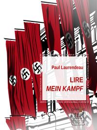 E-Book Lire Mein Kampf