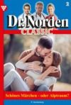 E-Book Dr. Norden Classic 2 – Arztroman