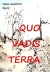 E-Book QUO VADIS TERRA