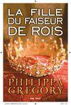 Livre numérique La fille du faiseur de rois (Extrait offert)
