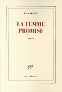 Livre numérique La femme promise