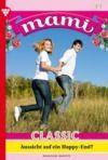 Livre numérique Mami Classic 11 – Familienroman
