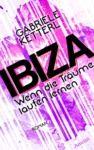 Livre numérique Wenn die Träume laufen lernen 1: IBIZA