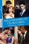 Livre numérique Milliardaires et célibataires - Intégrale 4 tomes
