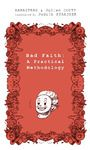 Electronic book Bad Faith : A Practical Methodology