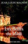Libro electrónico Les Belles du midi