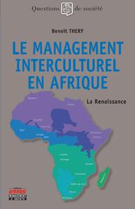 Livre numérique Le management interculturel en Afrique