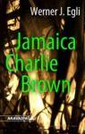 Livre numérique Jamaica Charlie Brown