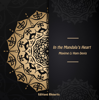 Electronic book In the Mandala's Heart