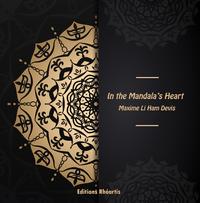 Livre numérique In the Mandala's Heart