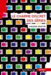 Livre numérique Le charme discret des séries