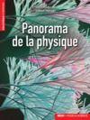 Livre numérique Panorama de la physique