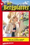E-Book Der Bergpfarrer 483 – Heimatroman