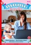Electronic book Mami Bestseller 75 – Familienroman