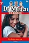Electronic book Dr. Norden Classic 84 – Arztroman