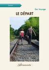 Libro electrónico Le départ