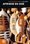 Livre numérique Bibliothèque du voyageur Afrique du Sud