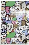 Livre numérique Regard sur la société