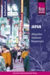 Livre numérique Reise Know-How KulturSchock Japan