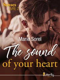 Electronic book The sound of your heart