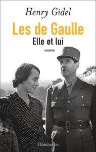 E-Book Les de Gaulle