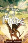 E-Book The Impure